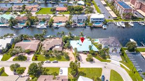 Photo of 928 Evergreen Drive, Delray Beach, FL 33483 (MLS # RX-10562381)