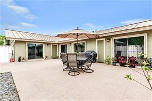 Photo of 5942 Golden Eagle Circle, Palm Beach Gardens, FL 33418 (MLS # RX-10571381)