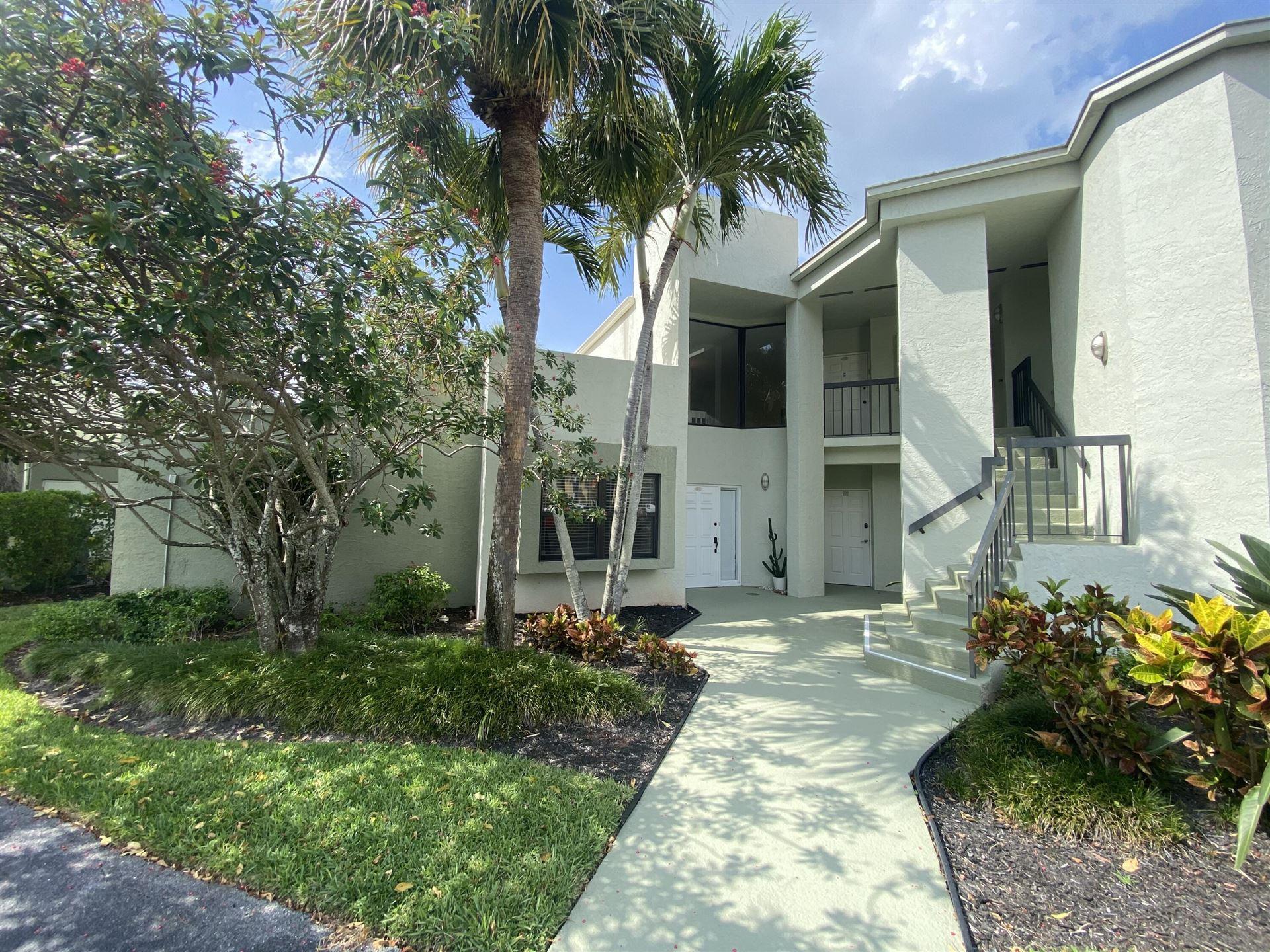 6371 La Costa Drive #101, Boca Raton, FL 33433 - #: RX-10709381