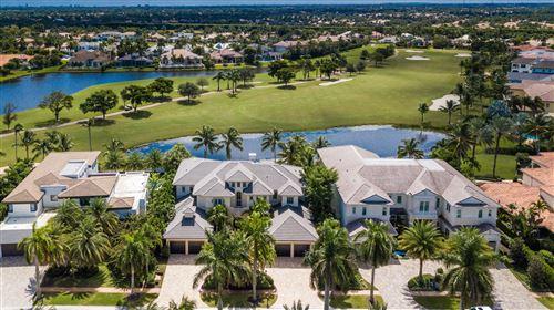 Photo of 7774 Charney Lane, Boca Raton, FL 33496 (MLS # RX-10548382)
