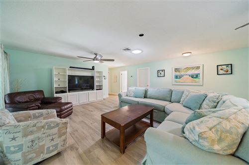Tiny photo for 16780 Haynie Lane, Jupiter, FL 33478 (MLS # RX-10696382)