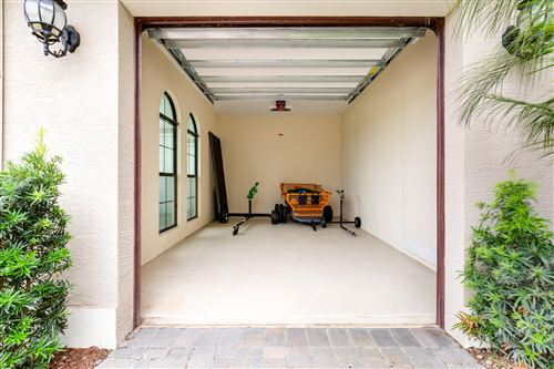 Tiny photo for 3280 SW Stoneybrook Way, Palm City, FL 34990 (MLS # RX-10721382)
