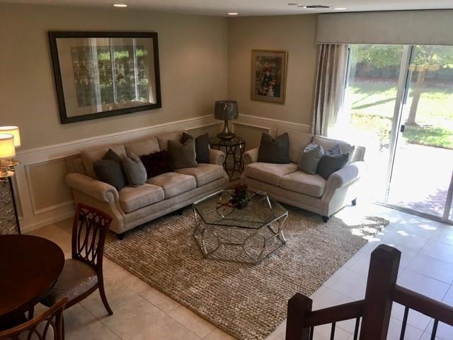 5302 Palm Colony Drive #Lot  1, Lake Worth, FL 33463 - #: RX-10611382