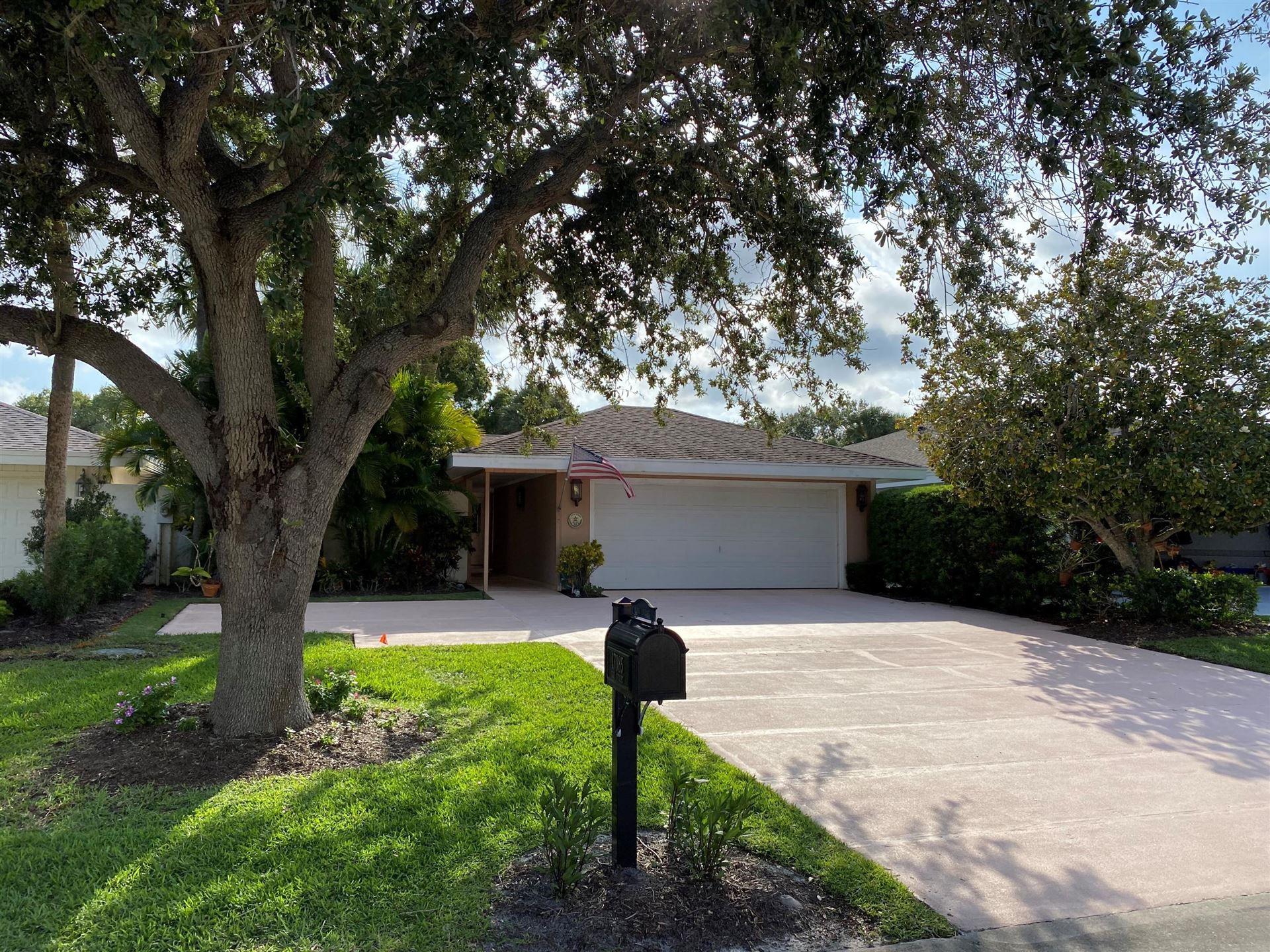 17085 Bay Street, Jupiter, FL 33477 - MLS#: RX-10626382