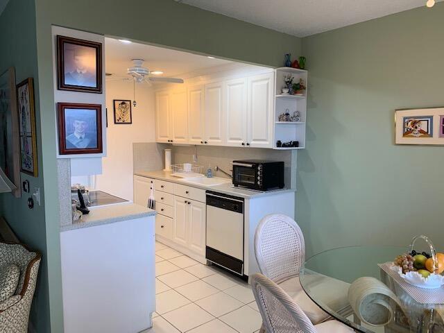 4077 Cornwall D, Boca Raton, FL 33434 - MLS#: RX-10711382