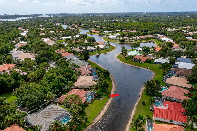 6019 Winding Lake Drive, Jupiter, FL 33458 - MLS#: RX-10720382