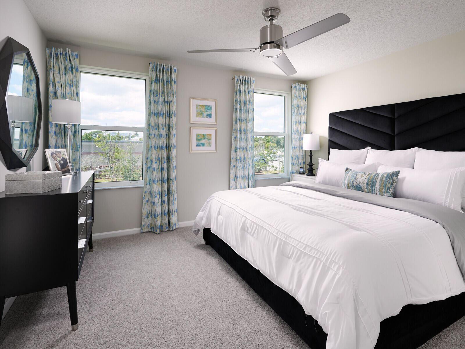 Photo of 3919 SE Mentmore Lane, Stuart, FL 34997 (MLS # RX-10751382)