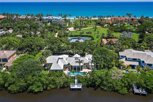 Photo of 12331 Banyan Road, North Palm Beach, FL 33408 (MLS # RX-10619383)