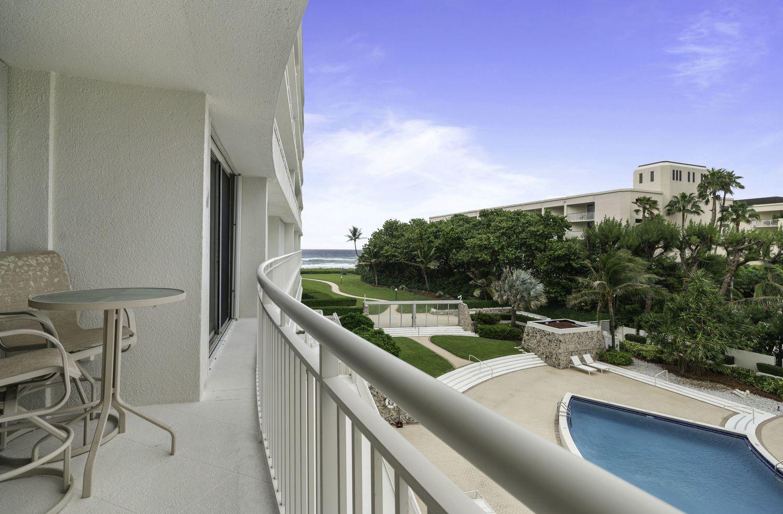 2780 S Ocean Boulevard #309, Palm Beach, FL 33480 - #: RX-10657383