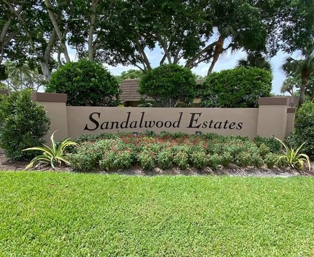 Photo of 1311 13th Court, Palm Beach Gardens, FL 33410 (MLS # RX-10685383)