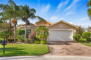 Photo of 9105 Meridian View Isle(s), Boynton Beach, FL 33473 (MLS # RX-10506384)