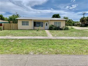 Photo of Listing MLS rx in 644 Evergreen Drive Lake Park FL 33403