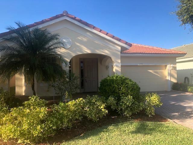 1159 SE Kirk Street, Stuart, FL 34997 - #: RX-10620384