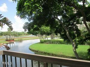 1404 Bridgewood Drive, Boca Raton, FL 33434 - #: RX-10731384