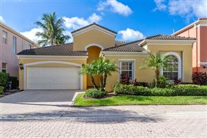 Photo of 4278 NW 65th Road, Boca Raton, FL 33496 (MLS # RX-10561385)