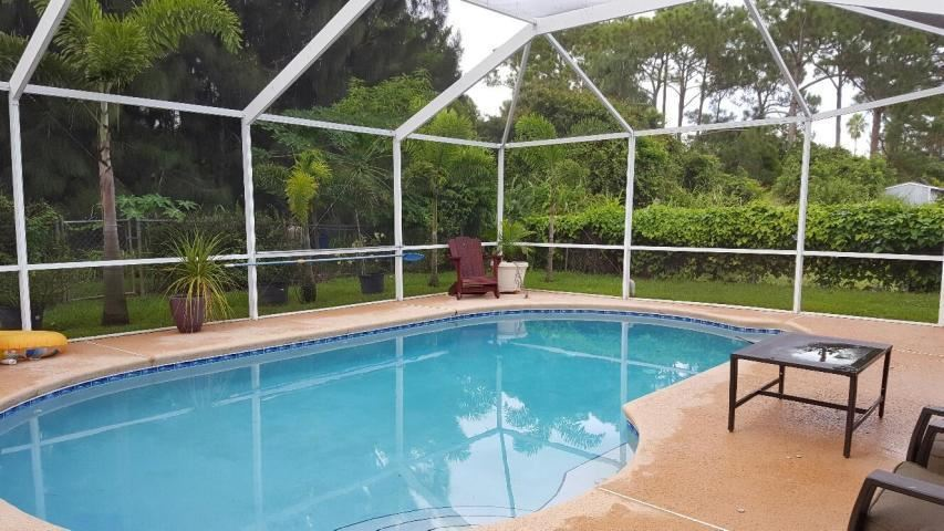 479 SE Fallon Drive, Port Saint Lucie, FL 34983 - #: RX-10635385