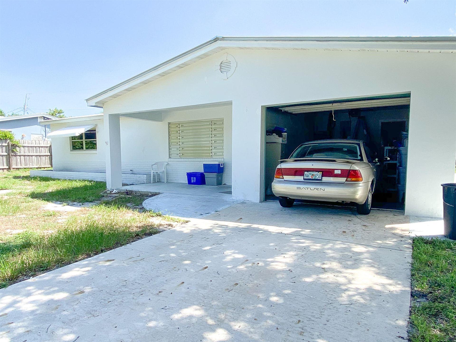 2548 NE Wilda Street, Jensen Beach, FL 34957 - #: RX-10653385