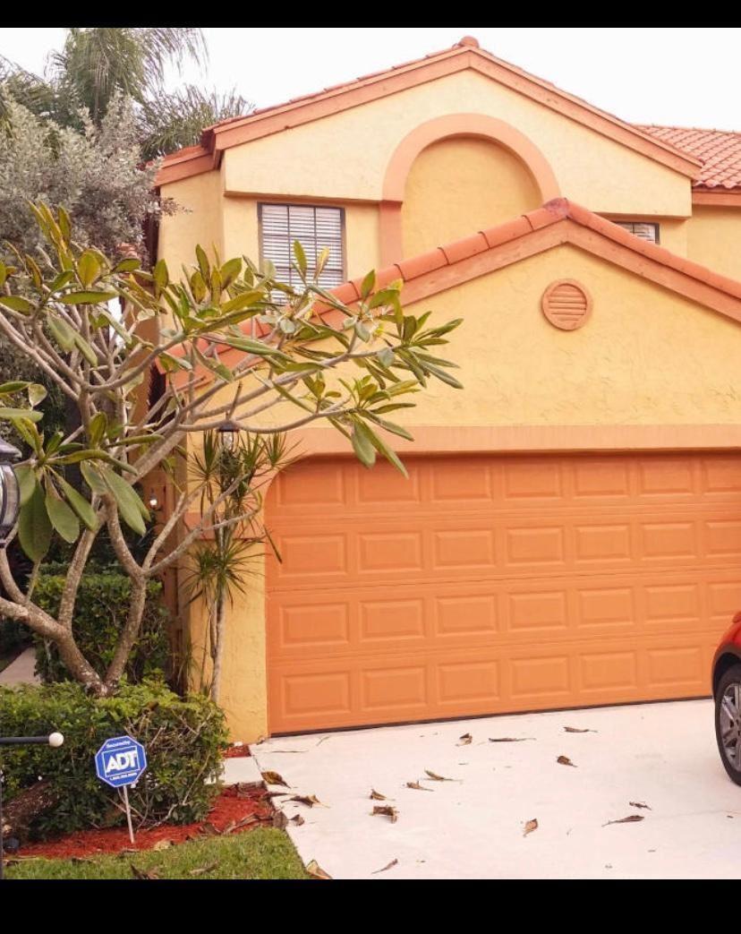 19910 Villa Lante Place #19910, Boca Raton, FL 33434 - #: RX-10658385