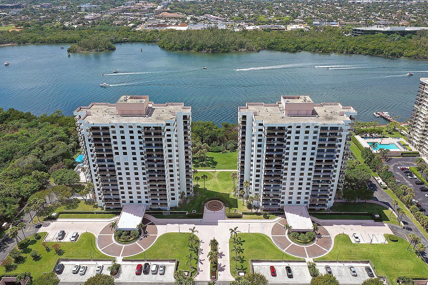 2003 N Ocean Boulevard #205, Boca Raton, FL 33431 - #: RX-10702385