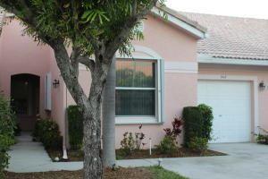 308 Coral Trace Court, Delray Beach, FL 33445 - MLS#: RX-10736385