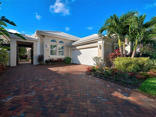 Photo of 104 Coral Cay Drive, Palm Beach Gardens, FL 33418 (MLS # RX-10574386)