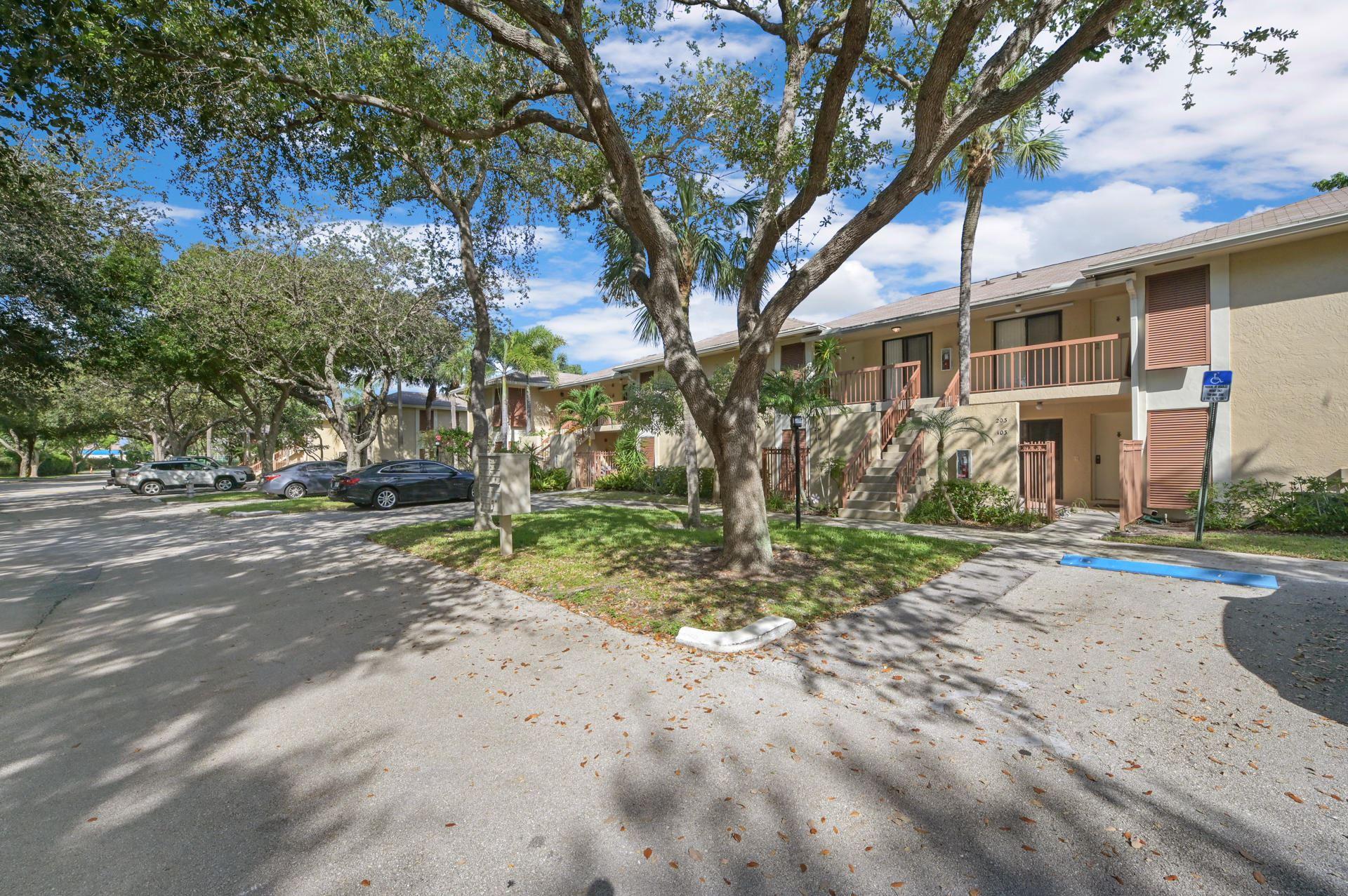 3939 NE 5th Avenue #D103, Boca Raton, FL 33431 - #: RX-10662386