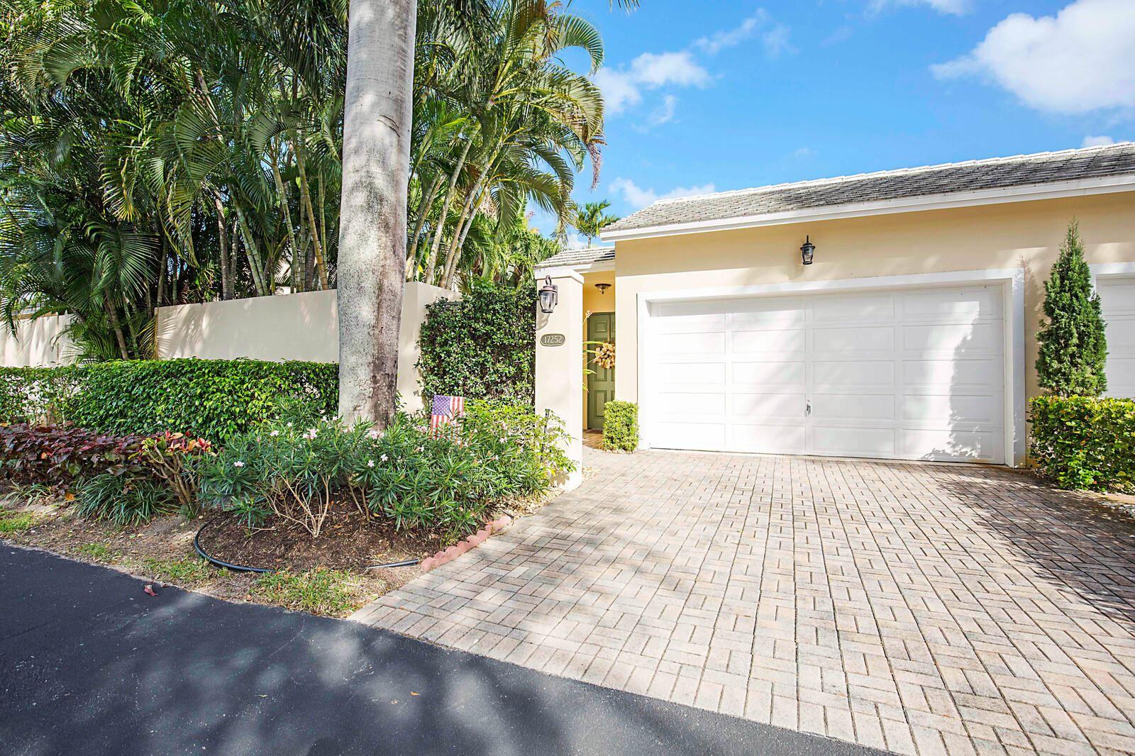 17252 Bermuda Village Drive, Boca Raton, FL 33487 - #: RX-10673386