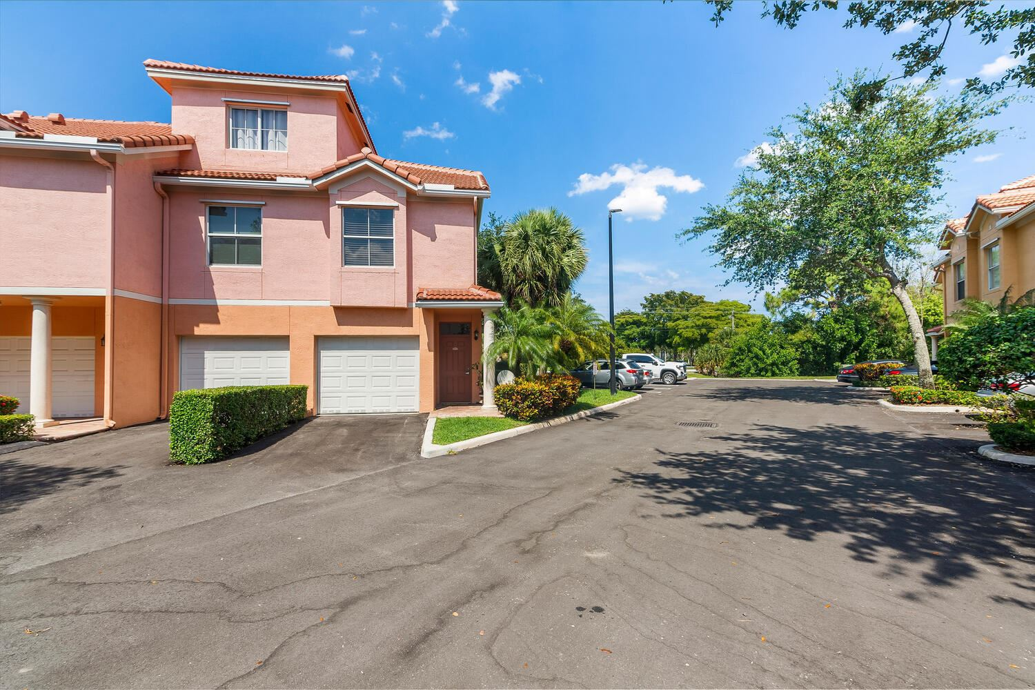 2018 Alta Meadows Lane #409, Delray Beach, FL 33444 - MLS#: RX-10709386