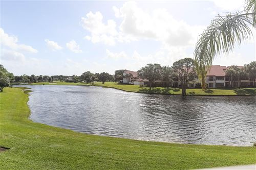 Photo of 16150 W Bay Drive #243, Jupiter, FL 33477 (MLS # RX-10622387)