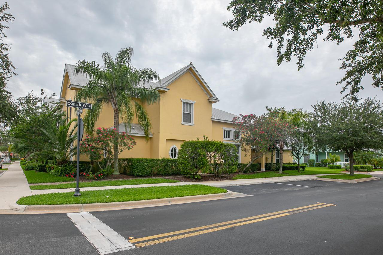 10651 SW Cam, Port Saint Lucie, FL 34987 - #: RX-10629387