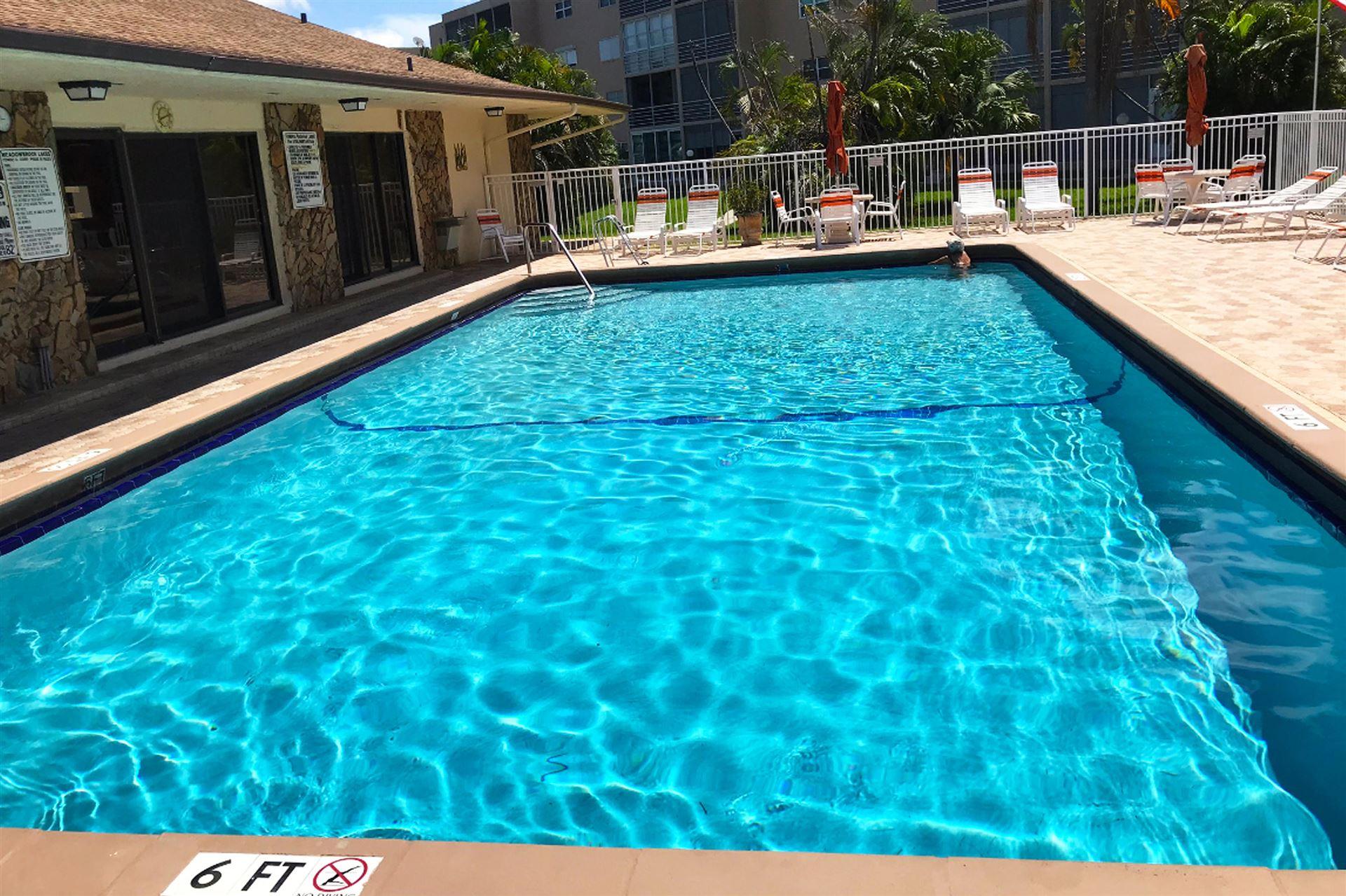 424 SE 10th Street #202, Dania, FL 33004 - #: RX-10642387
