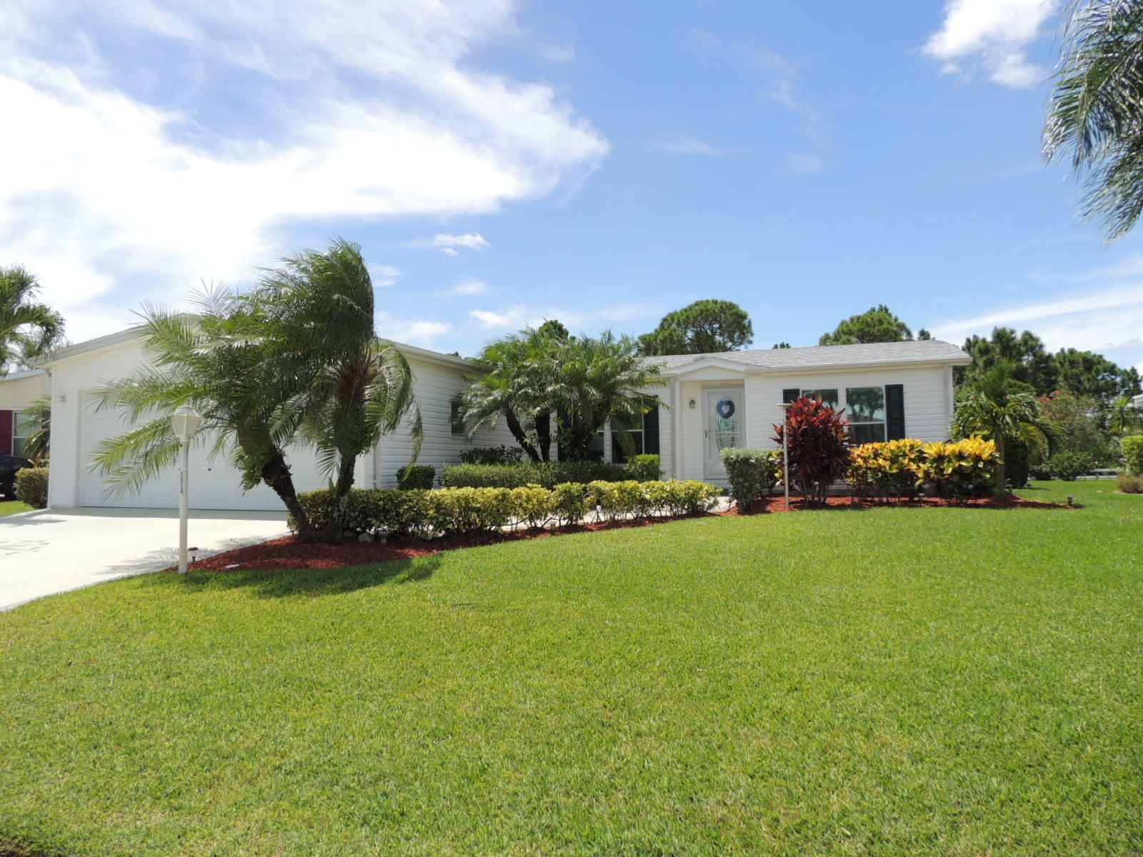 3024 Eagles Nest Way, Port Saint Lucie, FL 34952 - #: RX-10644387