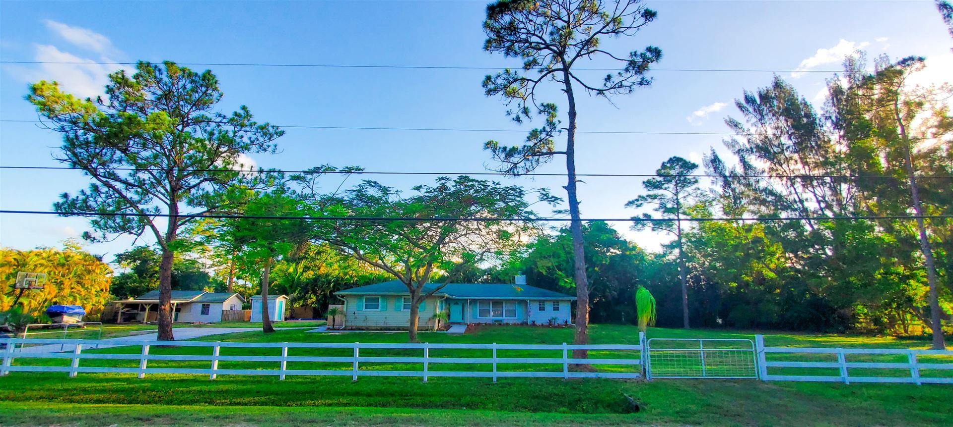 12031 175th Road N, Jupiter, FL 33478 - MLS#: RX-10718387