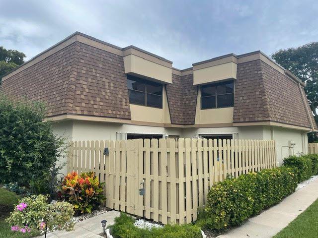 779 NW 30th Avenue #A, Delray Beach, FL 33445 - MLS#: RX-10727387