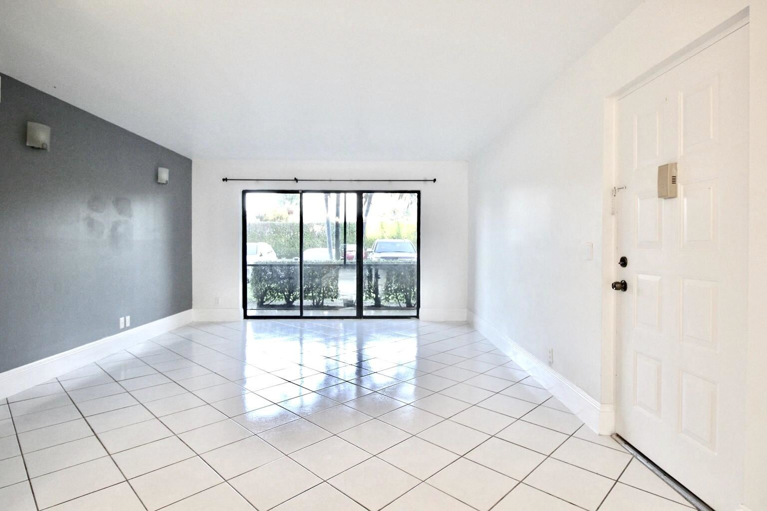 624 Sea Pine Way #B1, Greenacres, FL 33415 - MLS#: RX-10732387