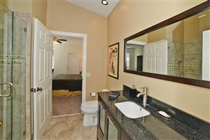Tiny photo for 2138 NW 60th Circle, Boca Raton, FL 33496 (MLS # RX-10486388)
