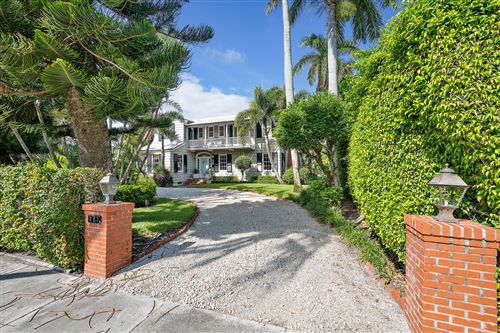 Photo of 267 Dunbar Road, Palm Beach, FL 33480 (MLS # RX-10579388)