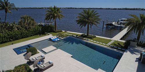 Photo of West Palm Beach, FL 33405 (MLS # RX-10678388)