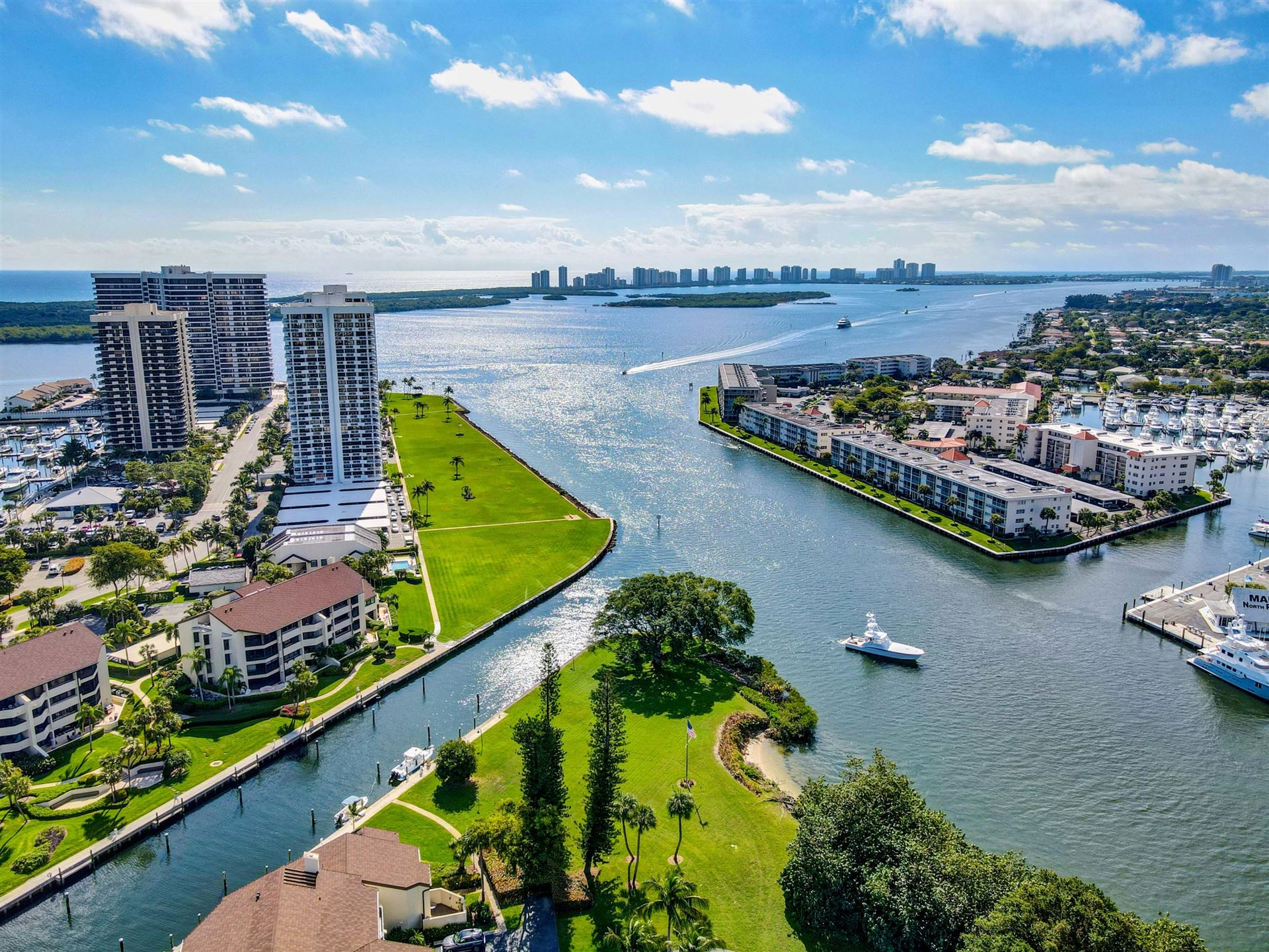 123 Lakeshore Drive #2044, North Palm Beach, FL 33408 - MLS#: RX-10727388