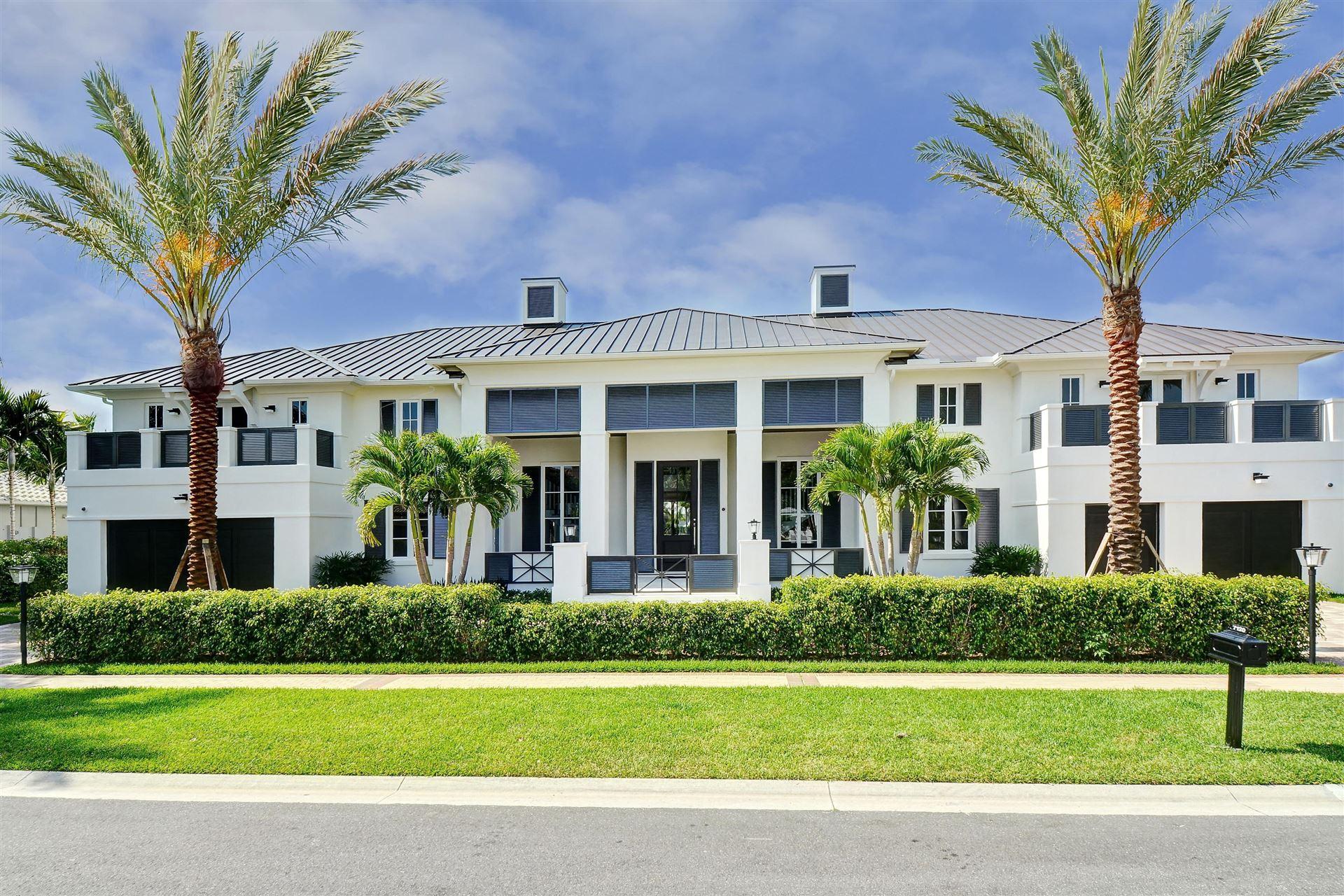 7120 Lions Head Lane, Boca Raton, FL 33496 - #: RX-10732388