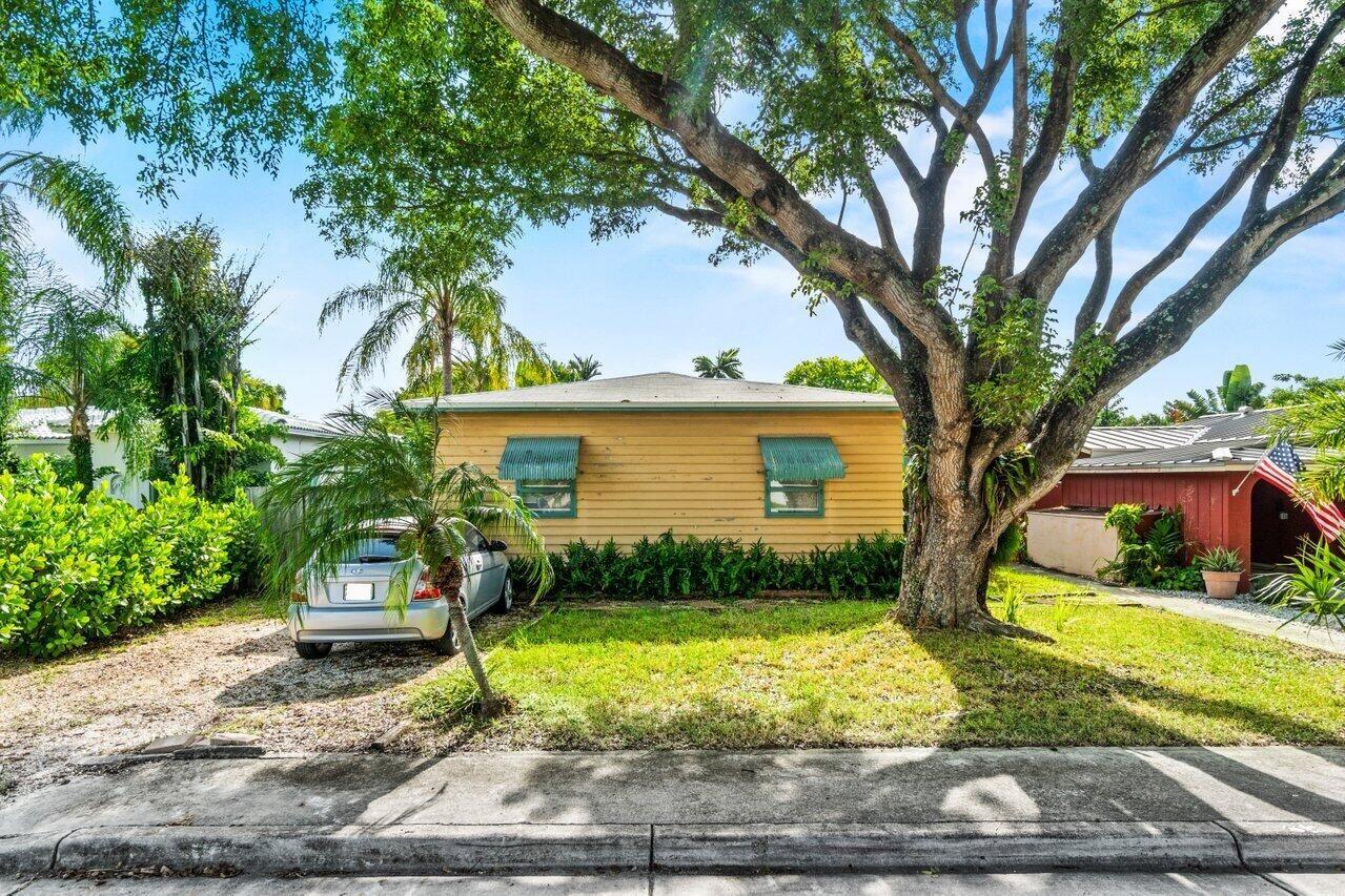 1232 NE 16 Terrace, Fort Lauderdale, FL 33304 - MLS#: RX-10741388