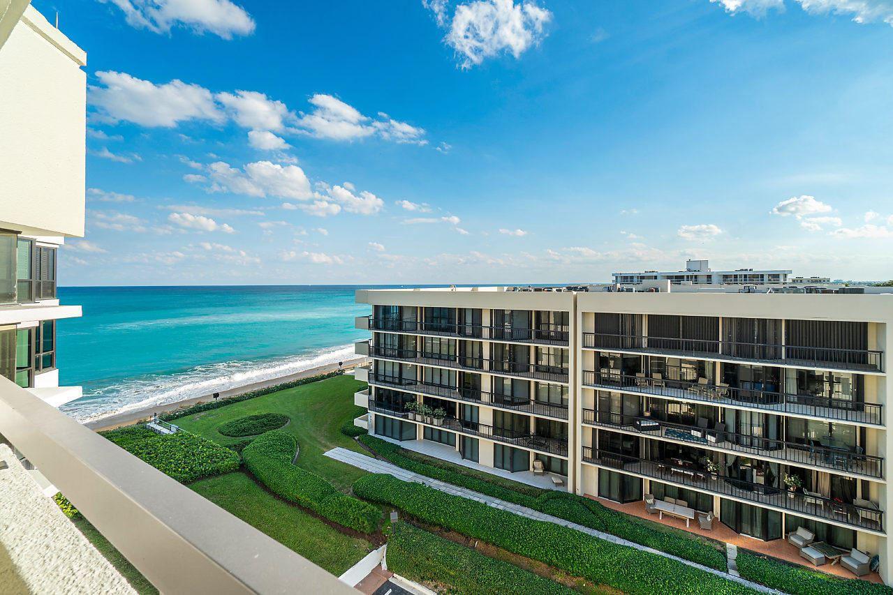 3120 S Ocean Boulevard #1-602, Palm Beach, FL 33480 - #: RX-10668389