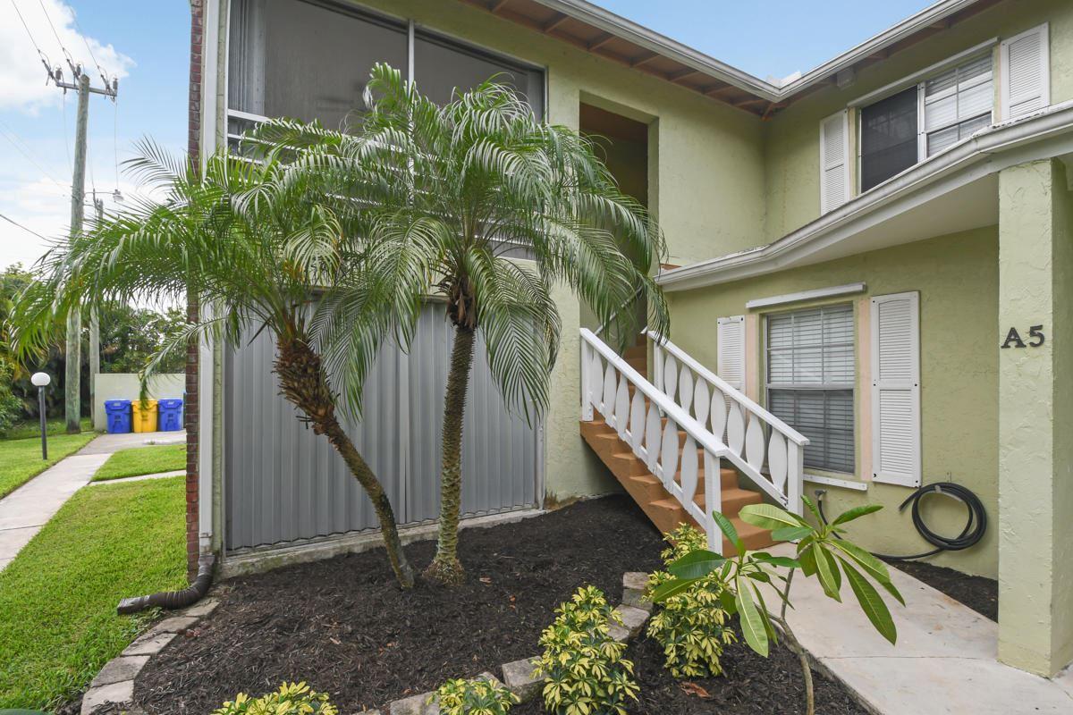 12030 Alternate A1a A2 #A2, Palm Beach Gardens, FL 33410 - MLS#: RX-10747389