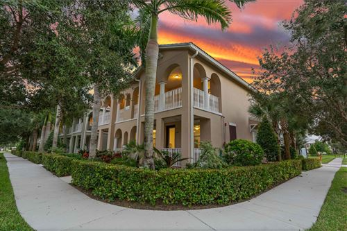 Photo of 1080 S Community Drive, Jupiter, FL 33458 (MLS # RX-10669390)
