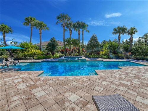 Photo of 5282 SW Blue Daze Way, Palm City, FL 34990 (MLS # RX-10695390)