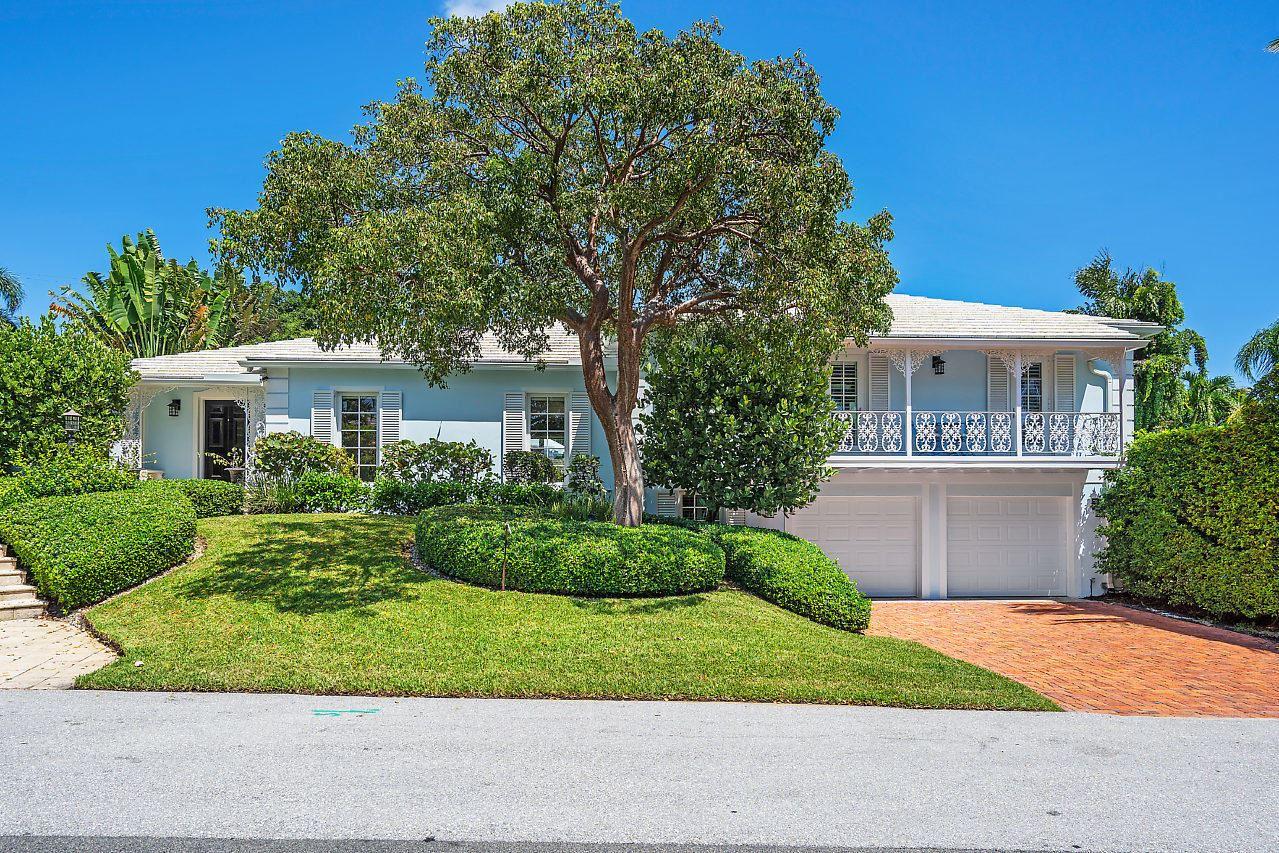 273 Bahama Lane, Palm Beach, FL 33480 - #: RX-10560390