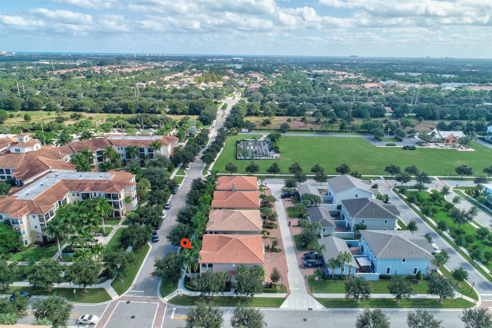 Photo of 1080 S Community Drive, Jupiter, FL 33458 (MLS # RX-10669390)