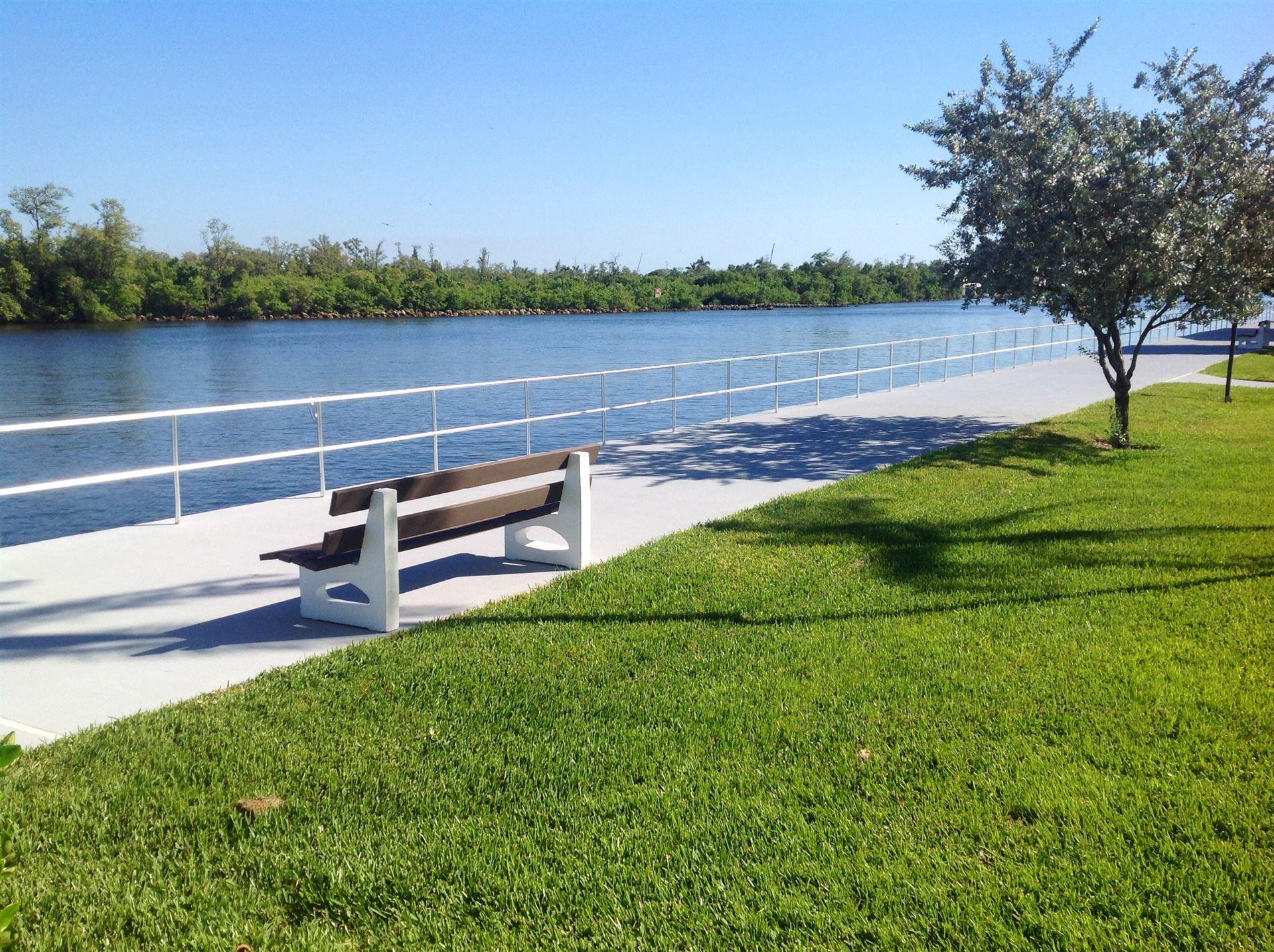 660 Horizons W #206, Boynton Beach, FL 33435 - #: RX-10674390