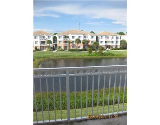 Photo of 9304 W Myrtlewood Circle W #304, Palm Beach Gardens, FL 33418 (MLS # RX-10686390)