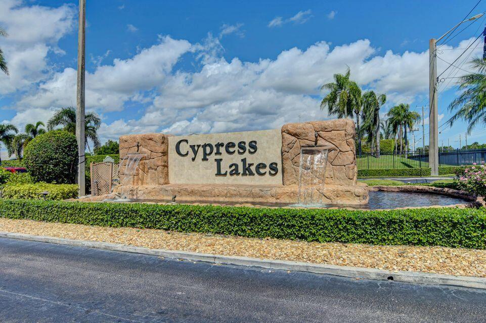 5036 Alfred Drive, West Palm Beach, FL 33417 - MLS#: RX-10754390
